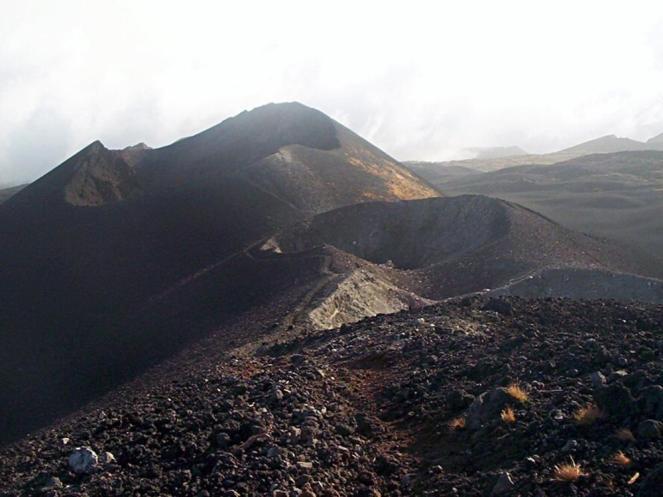 volcan7