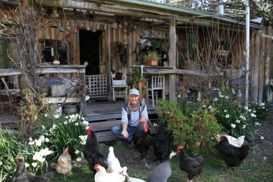 living-off-grid-alone-for-many-years